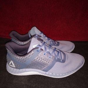 Reebok Print Run Next Running Shoes Women's sz 11